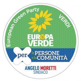 Comunali Benevento 2021