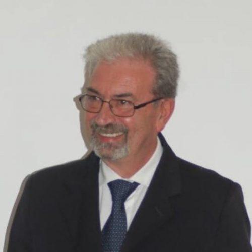 Ambrosanio-Antonio