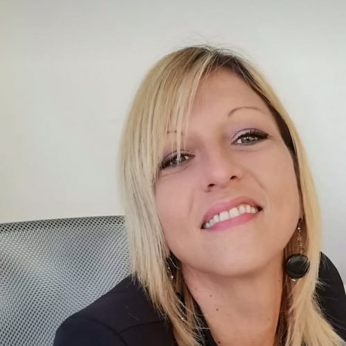 Benincasa-Antonella