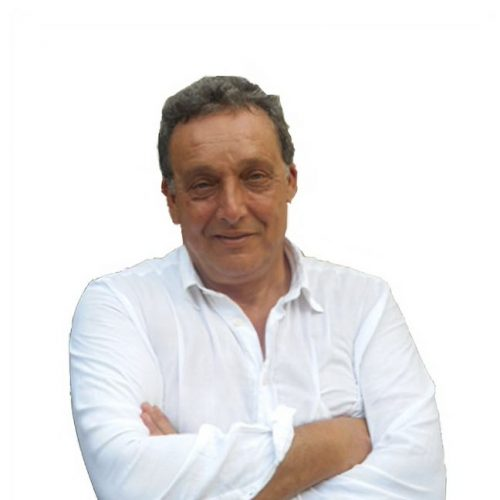 Cerase-Gerardo