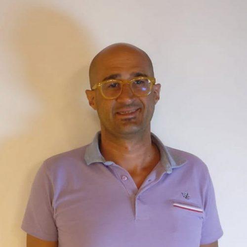 Cuccurullo-Francesco
