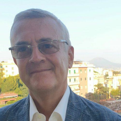 D'Angelo-Robertp