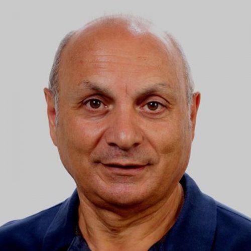 Mascia-Giuseppe
