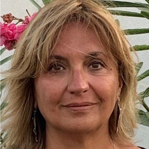 Paola-Sergio